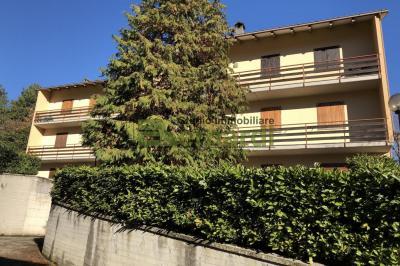 AP419 - Appartamento con vista panoramica