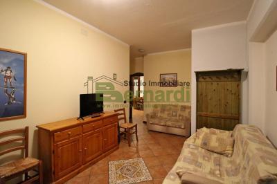 AFSimona2 - Appartamento vicino al centro